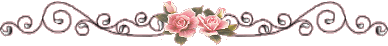 Aranžman cvijeća