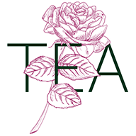 Cvjećarnica Tea - Online cvjećarnica dostava cvjetnih aranžmana na vrata, buketi cvijeća