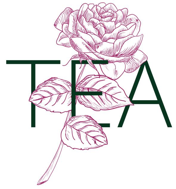 Cvjećarnica TEA